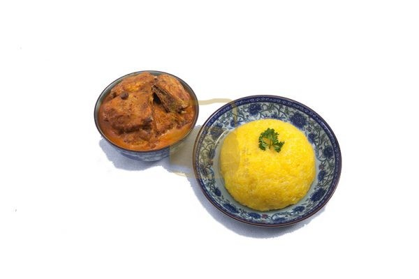 uniq-nasi-kunyit-&-curry
